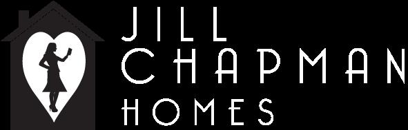 Jill Chapman Homes